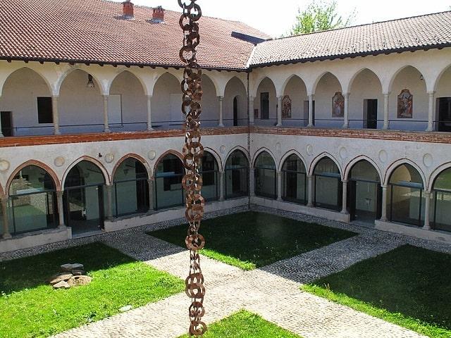 monastero-cairate-min