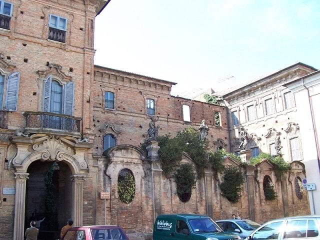 palazzo-bodenti-terni-gregory-min
