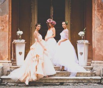 sposaidea-matrimonio-abiti