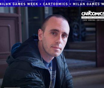 Cartoomics-Zerocalcare-ospiti