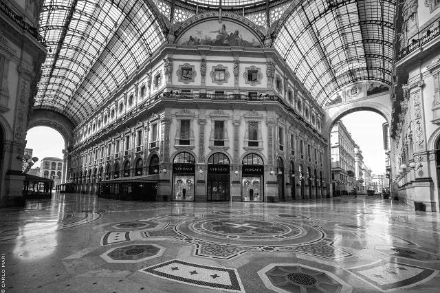 IO-MILANO-Galleria-min