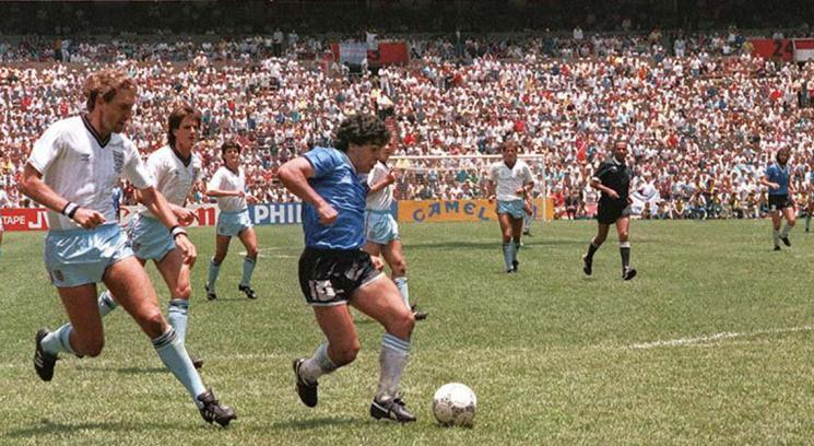 Maradona-gol-messico-86