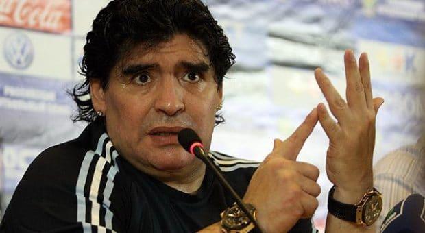 Maradona-morto-calcio