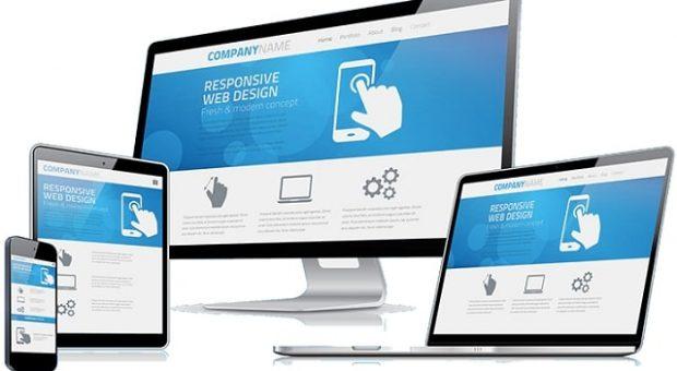 Realizzazione-siti-web-milano