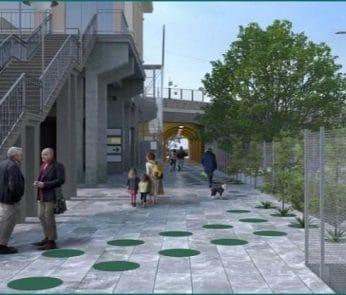Rendering-stazione-porta-romana