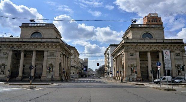 bastioni-porta-venezia-min