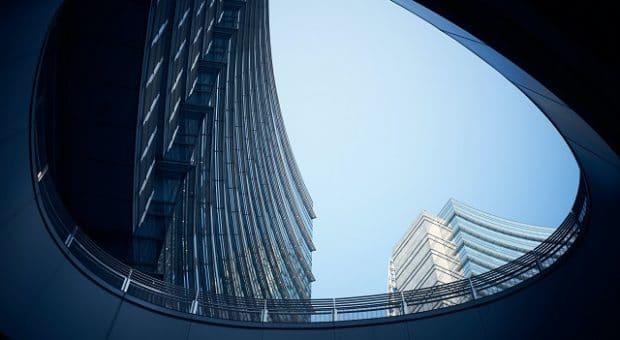 grattacieli-milano-tecnologia