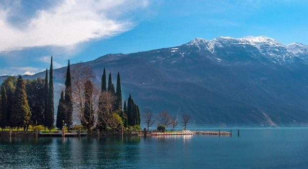 lago_di_garda-min