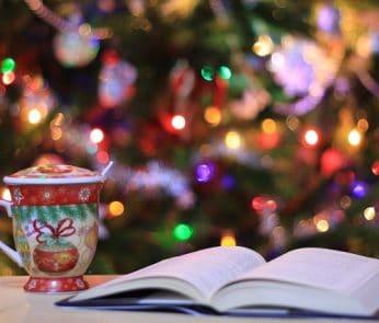 libro-albero-natale