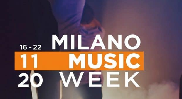 milano-music-week-2020