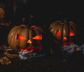 zucche-halloween-paura