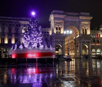 Coca-Cola-Piazza-Duomo-min