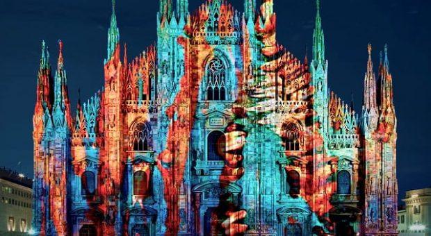 Duomo_Verticale_b01-min