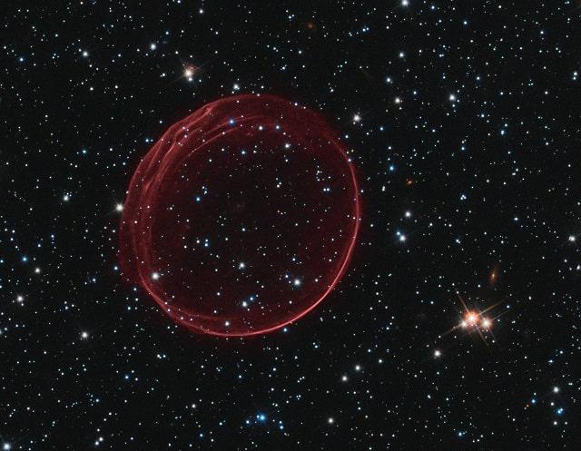 Red Bubble_NASA-min