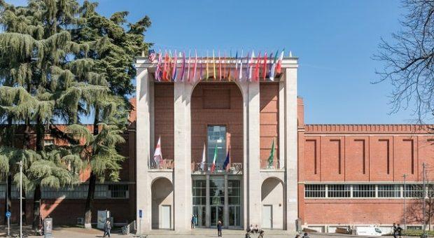 Triennale-milano-facciata-min