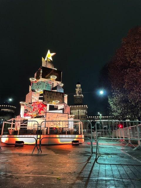 albero-golden-goose-castello-min