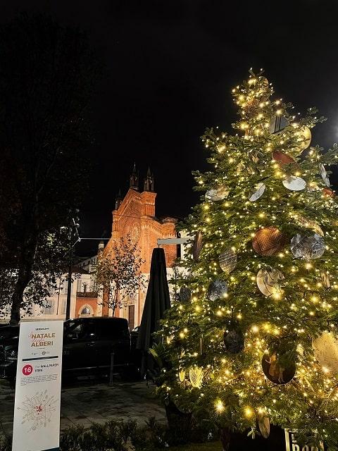 albero-piazza-san-marco-londonart-min