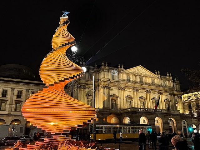 albero-piazza-scala-engie-min