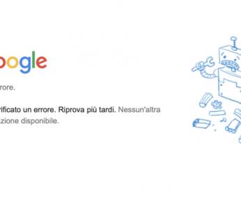 errore-500-google