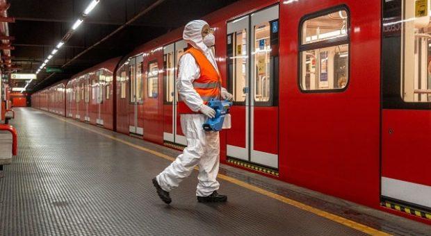 sanificazione-metro-atm-min