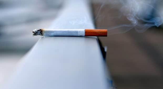 sigaretta-fumo-milano