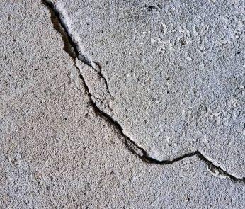 terremoto-milano-17-dicembre-min