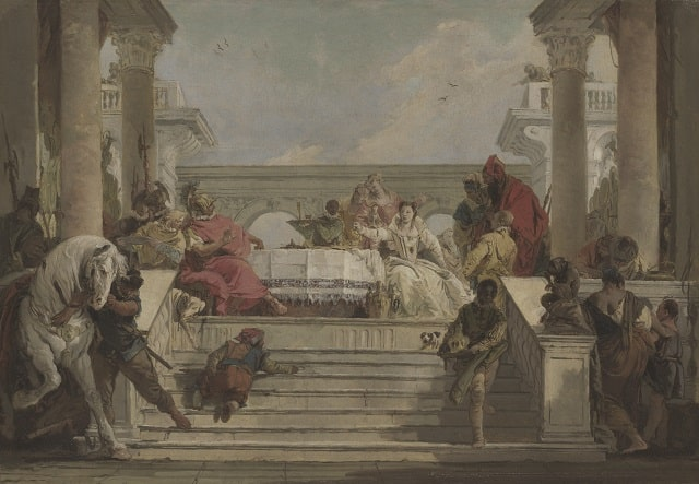 tiepolo-cleopatra-dipinto-min