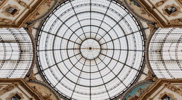 galleria-tetto-milano-min