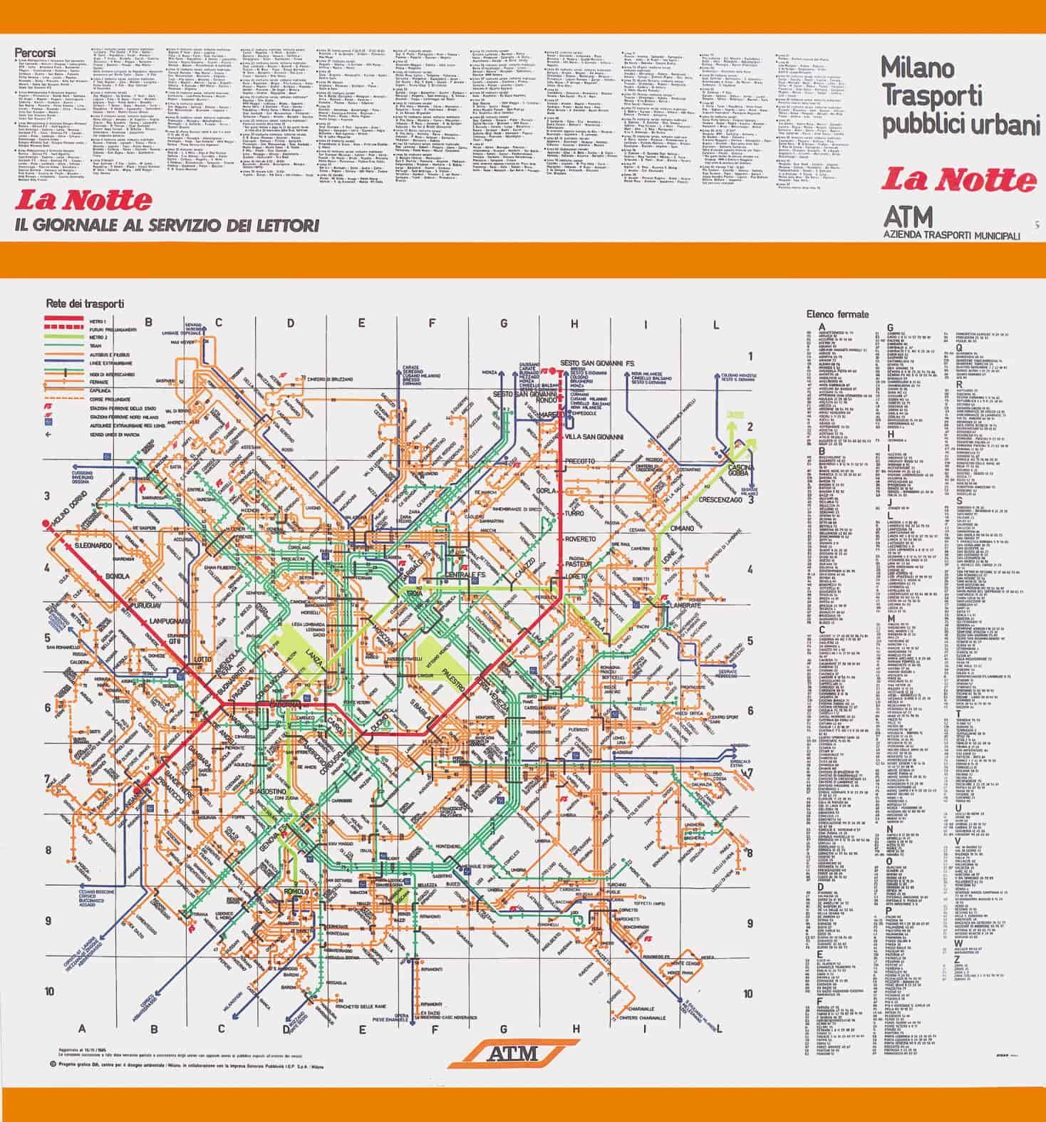 mappa-atm-metro-1985-1-min