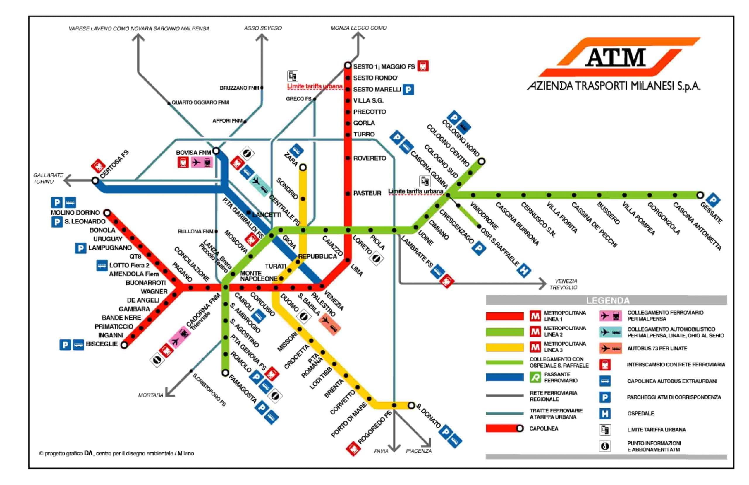 mappa-atm-metro-1999-1-min