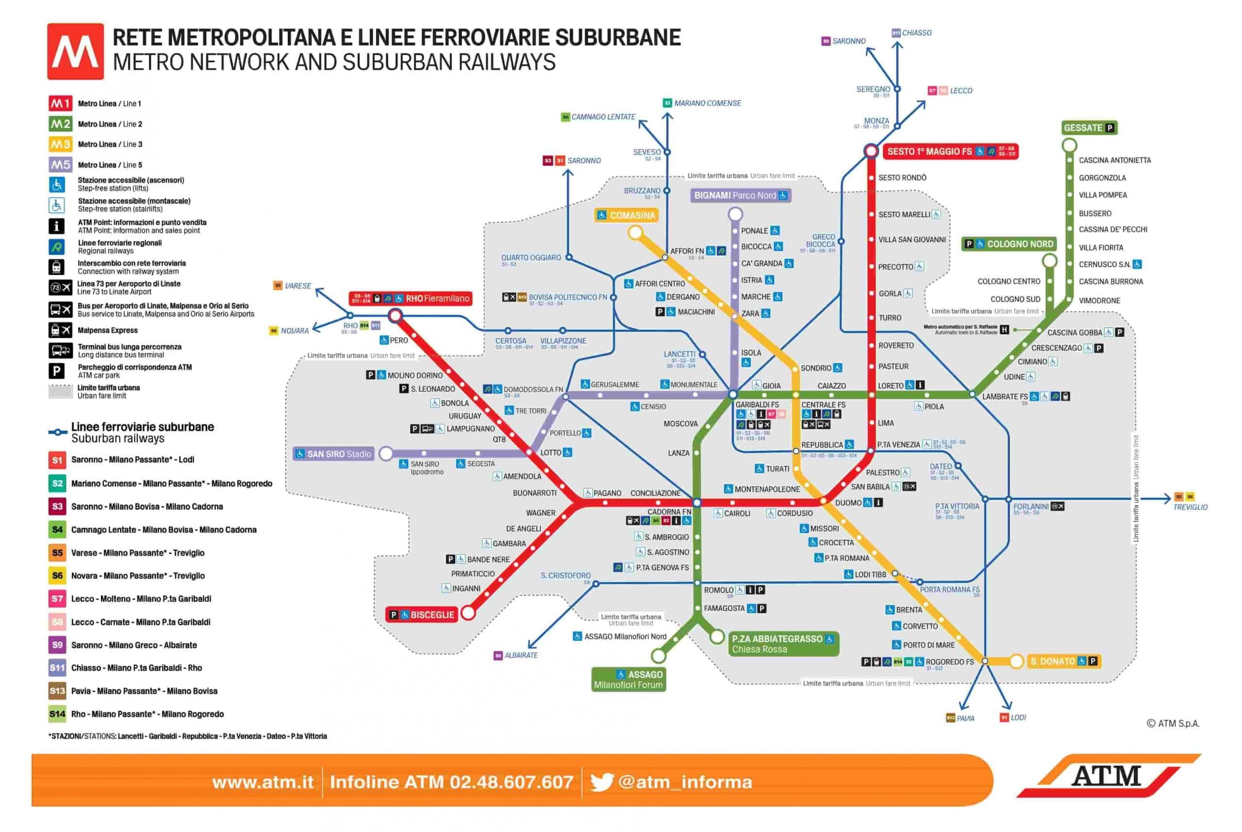 mappa-atm-metro-2015-1-min