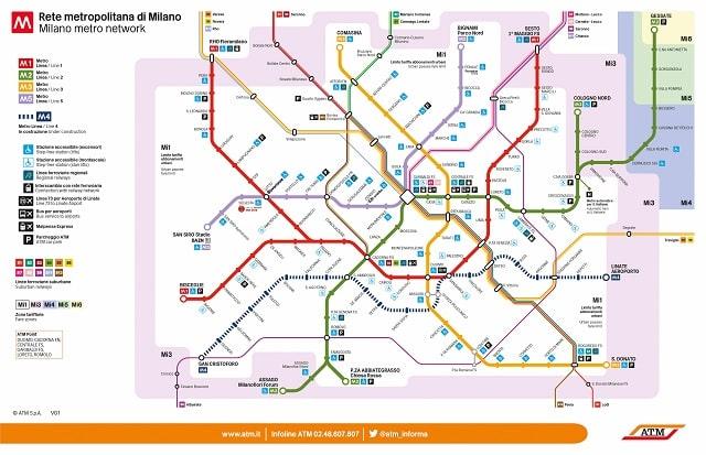 mappa-atm-metro-2021-min