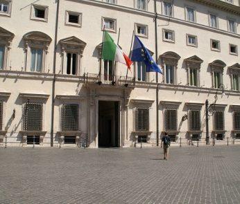 palazzo-chigi-governo-roma-min