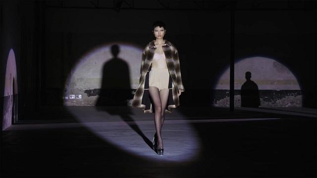 N21-collezione-fashion-week
