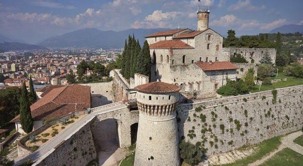castello-brescia-FAI-min