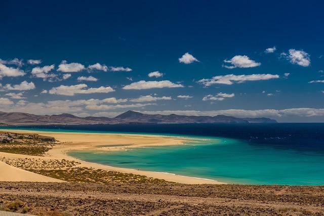 fuerteventura-mare-spiaggia