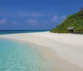 maldive-mare-spiaggia