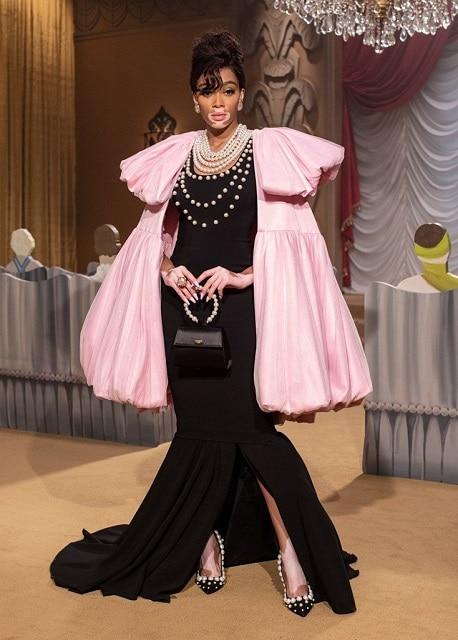 moschino-sfilata-fashion-week