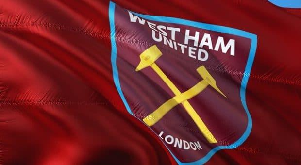 west-ham-bandiera