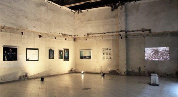 ritaurso-galleria-milano-mostra-min