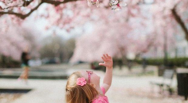 bambini-primavera-milano-min