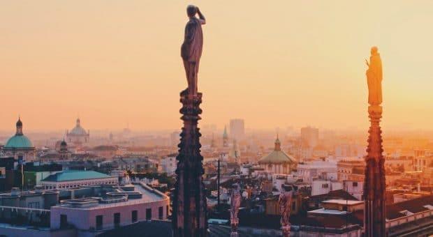 milano-vista-città