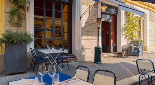 vasiliki-greco-ristorante-min