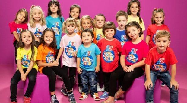zecchino-doro-bambini