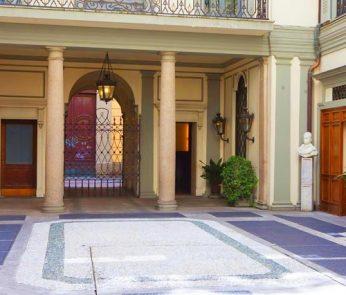 Casa Del Bono-cortili-aperti