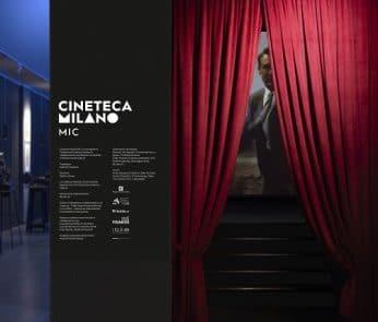 cineteca-milano-museo-cinema