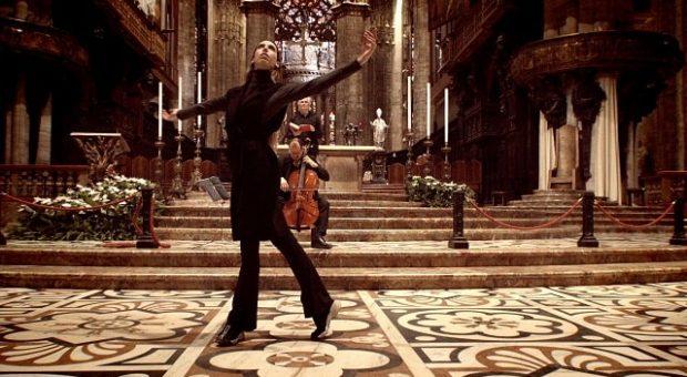 dante-in-duomo-danza-min