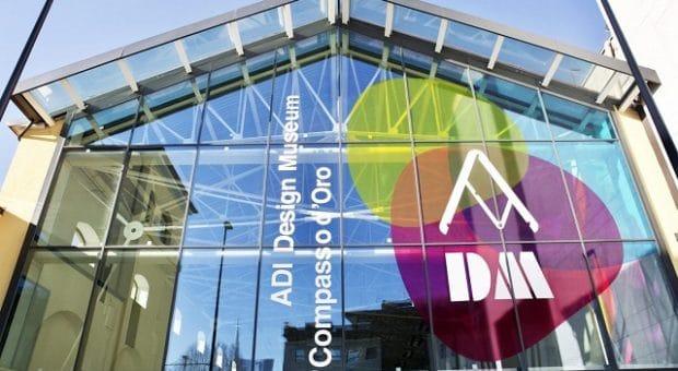 design-museum-adi-facciata