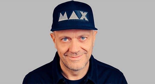 max-pezzali-tour