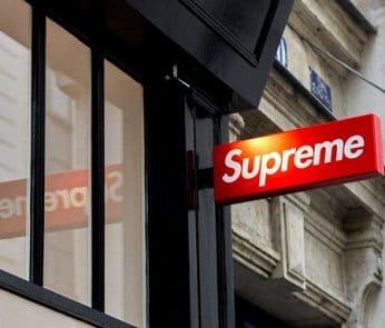 supreme-milano-store